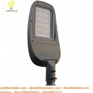 đèn đường led philips 150w