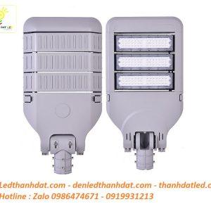 đèn đường module smd 150w
