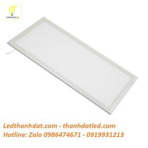 Đèn panel 24w 300x600