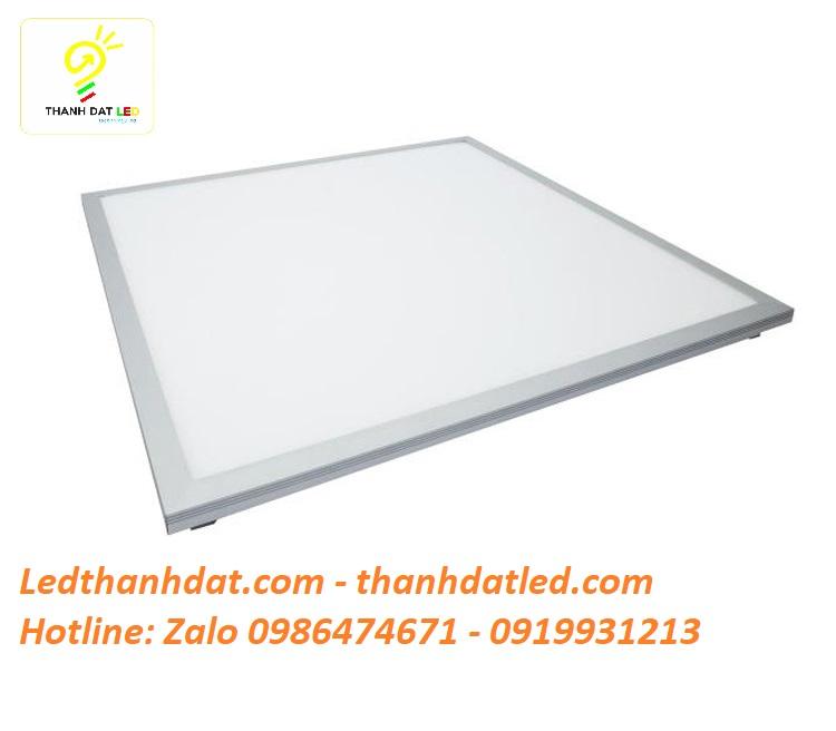 Đèn panel 48w 600x600