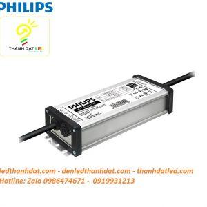 nguồn driver Philips Xitanium AOC 150w