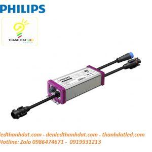nguồn driver Philips Xitanium dim 150w