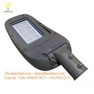 đèn đường led 120w Philips