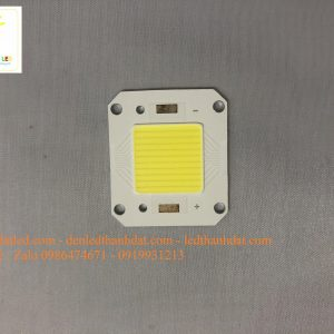 chip đèn led 100w epistar tf