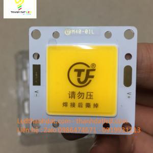 chip đèn led epitar cob 30w