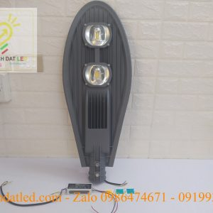 đèn đường led 60w