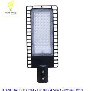 đèn led đường phố 50w smd TDLD01