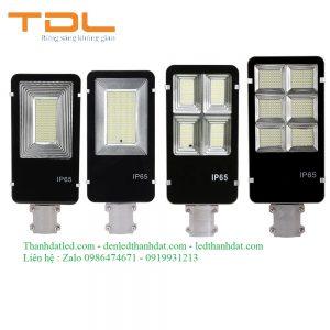 đèn đường bàn chải năng lượng mặt trời 50w 90w 100w 150w 200w 300w