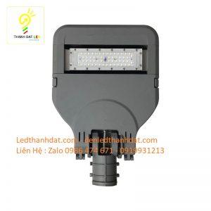 đèn đường led 50w Philips
