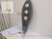đèn đường led lá 150w Philips OEM