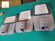 đèn đường philips brp371 brp372 brp373