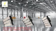 đèn pha led nhà xưởng 150w 200w 250w